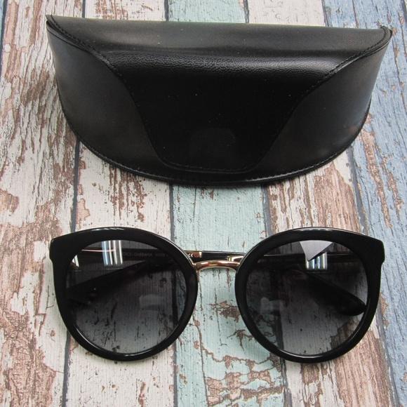 Dolce   Gabbana Accessories - Dolce   Gabbana DG 4268 501 8G  Sunglasses OLG549 334dba3c9d85